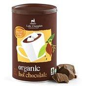 Lake Champlain Chocolates Traditional Hot Chocolate