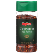 Hy-Vee Crushed Red Pepper