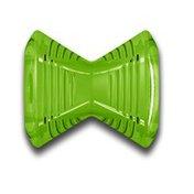 Outward Hound Green Medium Bionic Dog Bone