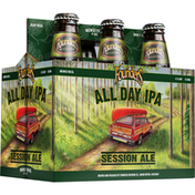 Founders All Day IPA Session Ale