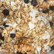 SunRidge Farms Apple Blueberry Granola