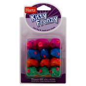 Hartz Cat Toy, Pounce and Play