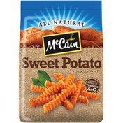 McCain Sweet Potato Crinkle Cut Fries