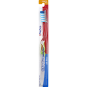 TopCare Toothbrush, All-Pro, Soft, Full