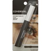 CoverGirl Mascara, Primer Base, Off White 775