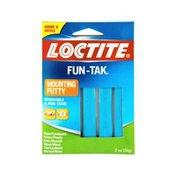 Loctite Fun- Tak Mounting Putty