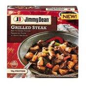 Jimmy Dean Grilled Steak