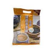 Emperor Love Oolong Tea Latte