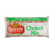 Gefen Cholent Mix