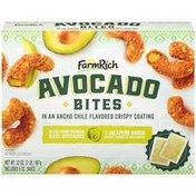 Farm Rich Avocado Bites