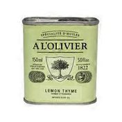A L'Olivier Specialite D'Huiles