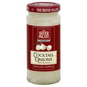 The Silver Palate Cocktail Onions