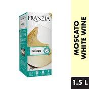Franzia® Moscato White Wine
