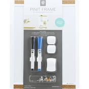 U Brands Dry Erase Board, Value Pack