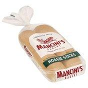 Mancins Hoagie Sticks