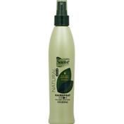 Suave Hairspray, 3