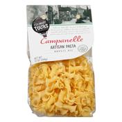 Culinary Tours Imported Italian Artisan Campan Pasta
