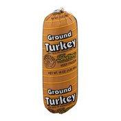 Shelton's Ground Turkey, Free Range