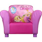 Delta Children Chair, Disney, Dare to Dream