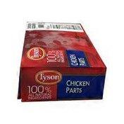 Tyson Chicken Gizzards