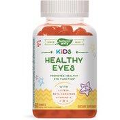 Nature's Way Kids Healthy Eyes