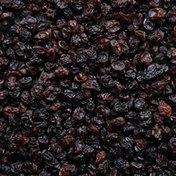Dried Zante Currants