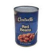 Centrella Red Beans