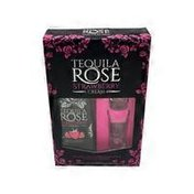 Tequila Rose Holiday Vap