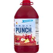SB Punch, Fruit
