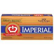 Imperial Vegetable Oil Spread