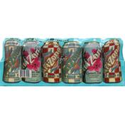 Arizona Tea, Variety Pack