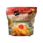 Season's Choice Frozen Mixed Fruit