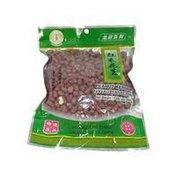 Kingo Dried Red Skin Peanut