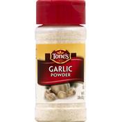 Tone's Garlic Powder