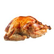 Butterball Thanksgiving Roasted Turkey