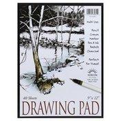Norcom Drawing Pad