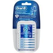 Oral-B Interdental Picks