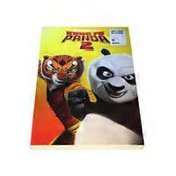 Universal Pictures Home Entertainment Kung Fu Panda 2 DVD