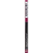 Maybelline New York Color Sensational Shaping Lip Liner 155 Wild Violets