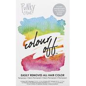 Punky Colour Colour Off