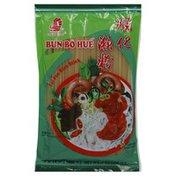 Caravelle Rice Stick, Lai Fen