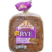 Brownberry/Arnold/Oroweat Jewish Rye Bread