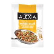 Alexia Harvest Saute