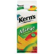 Kern's Mango Nectar