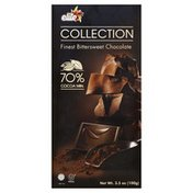 Elite Chocolate, Finest Bittersweet