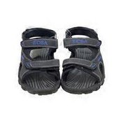 A&A Child's Sports Sandal