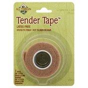 All Terrain Tender Tape