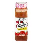 La Flor Extra Strength Paprika