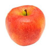 Organic Cox's Orange Pippin Apple