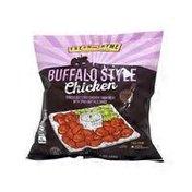 Fresh Thyme Buffalo Style Chicken Nuggets